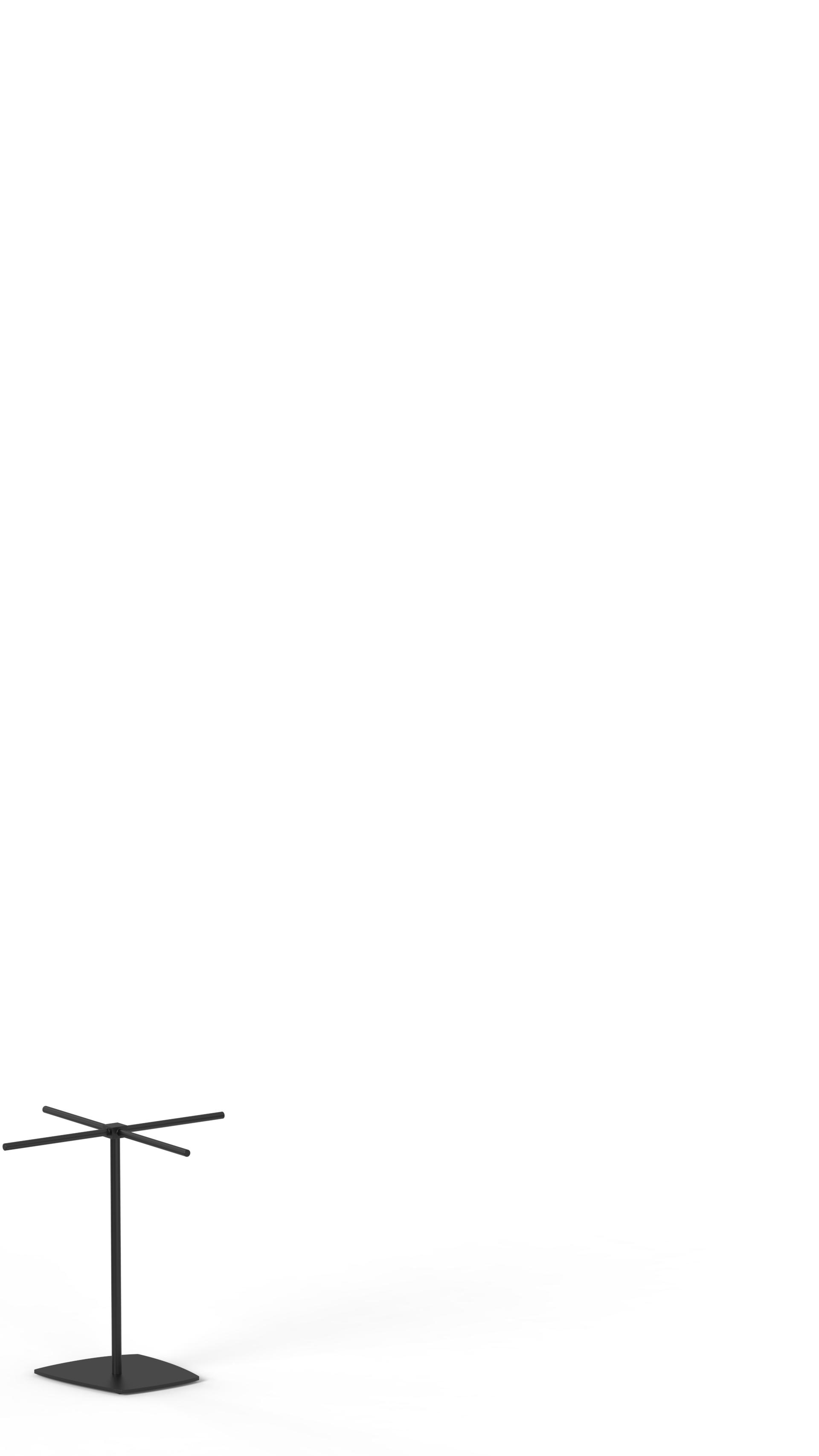 REGPA1 Présentoir pour accessoires SAINT-HONORÉ PARIS