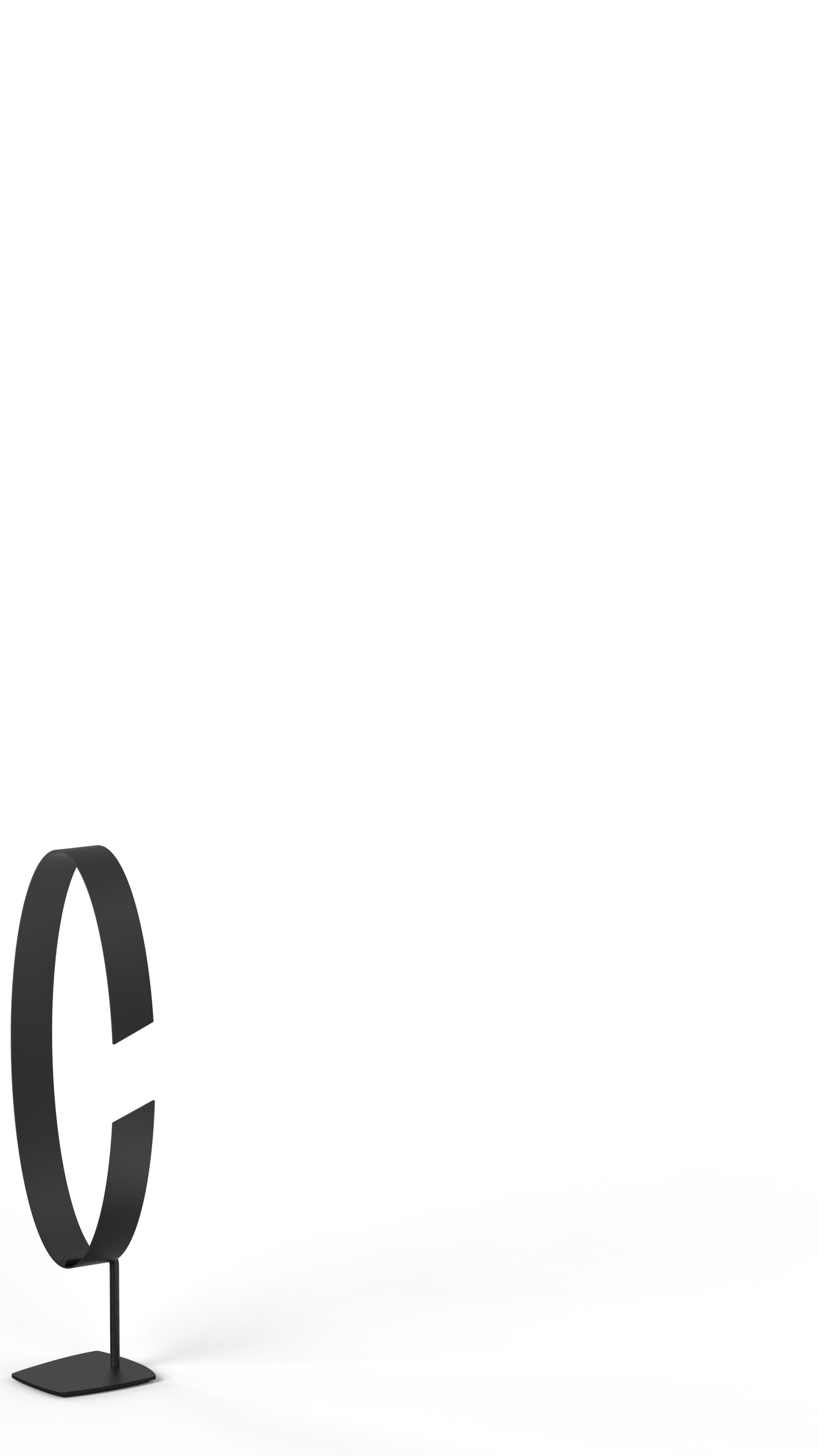 REGPCEI Présentoir pour ceinture SAINT-HONORÉ PARIS