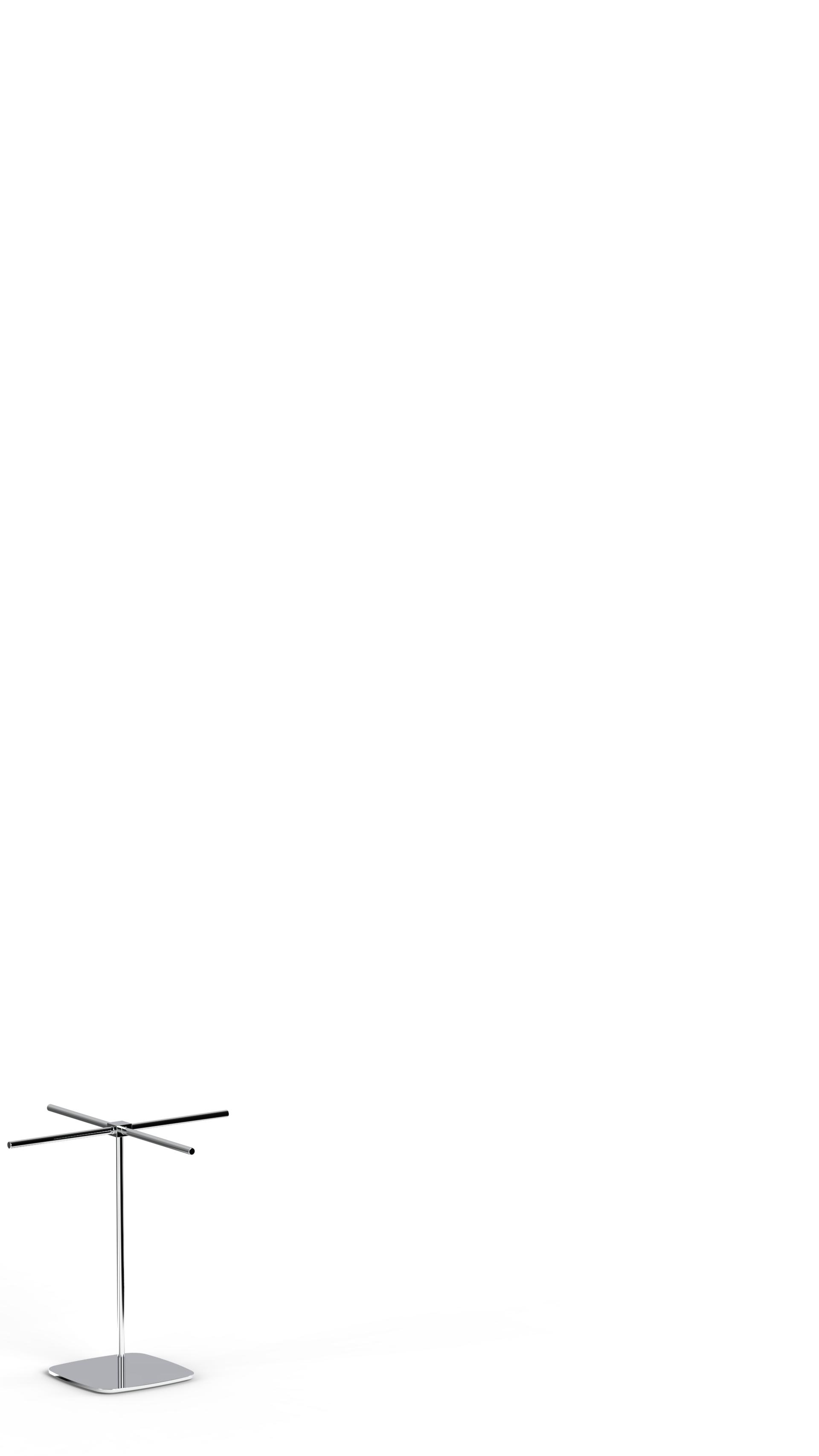 COPA1 Présentoir pour accessoires SAINT-HONORÉ PARIS