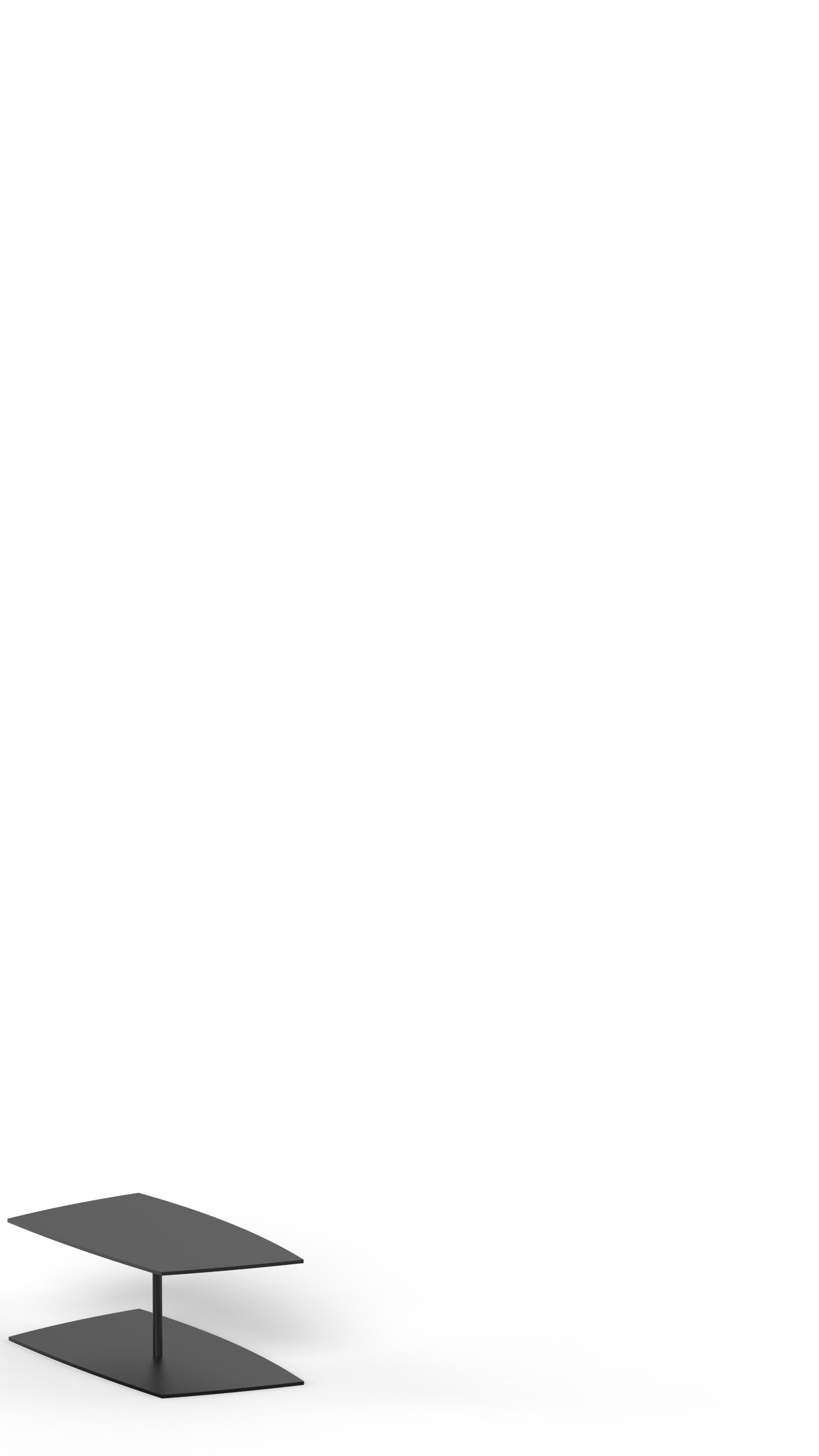 REGPA4 Présentoir pour accessoires polyvalent SAINT-HONORÉ PARIS