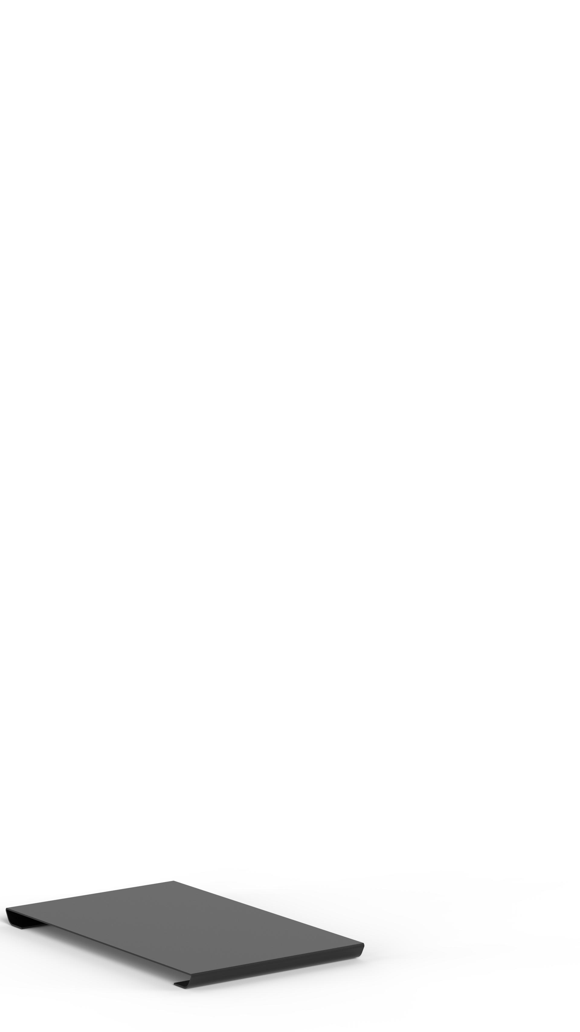 aeroPL40x25x2x2 Présentoir plateau de présentation SAINT-HONORÉ PARIS