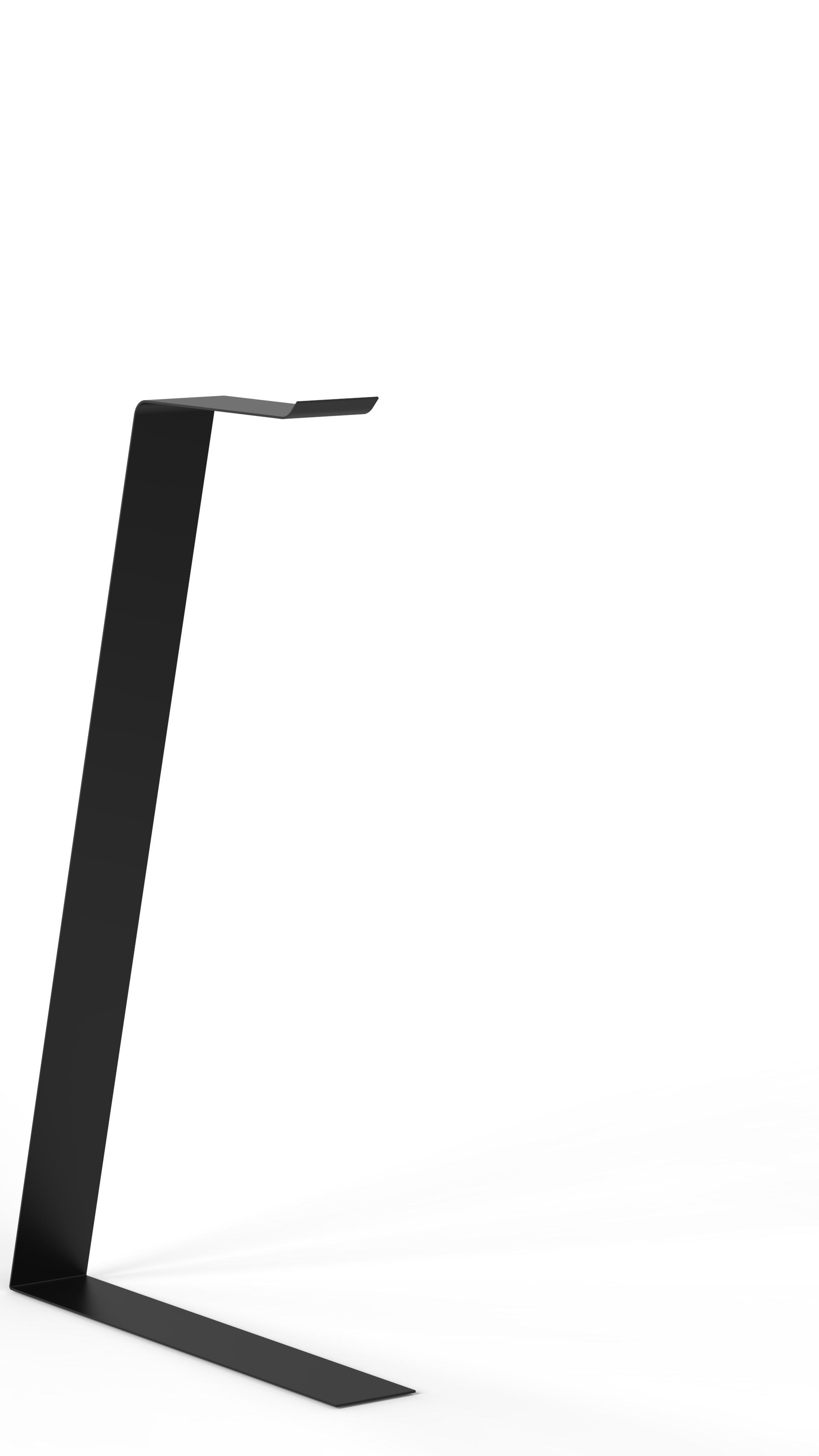 aeroPS80 Bag display stand SAINT-HONORÉ PARIS