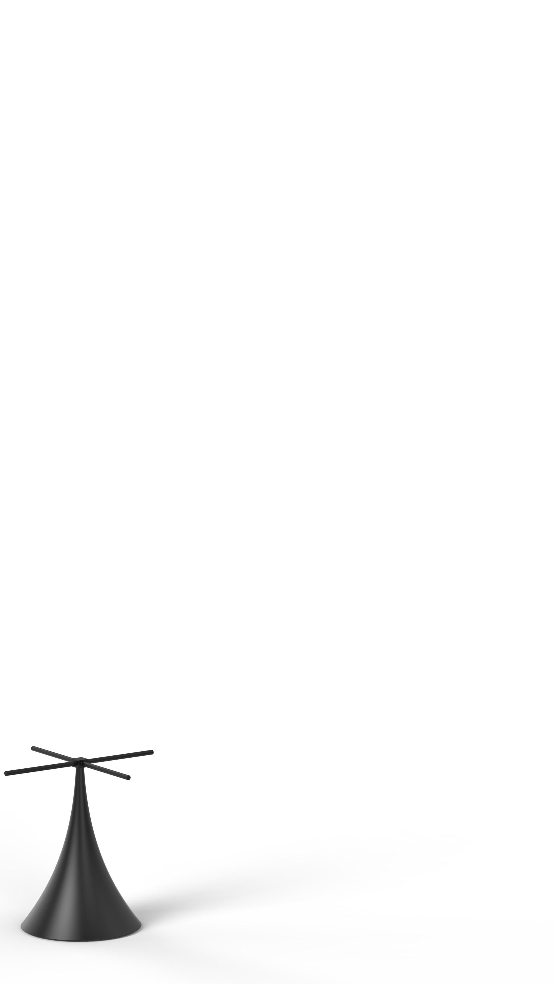 AUSPA1 Présentoir pour accessoires SAINT-HONORÉ PARIS