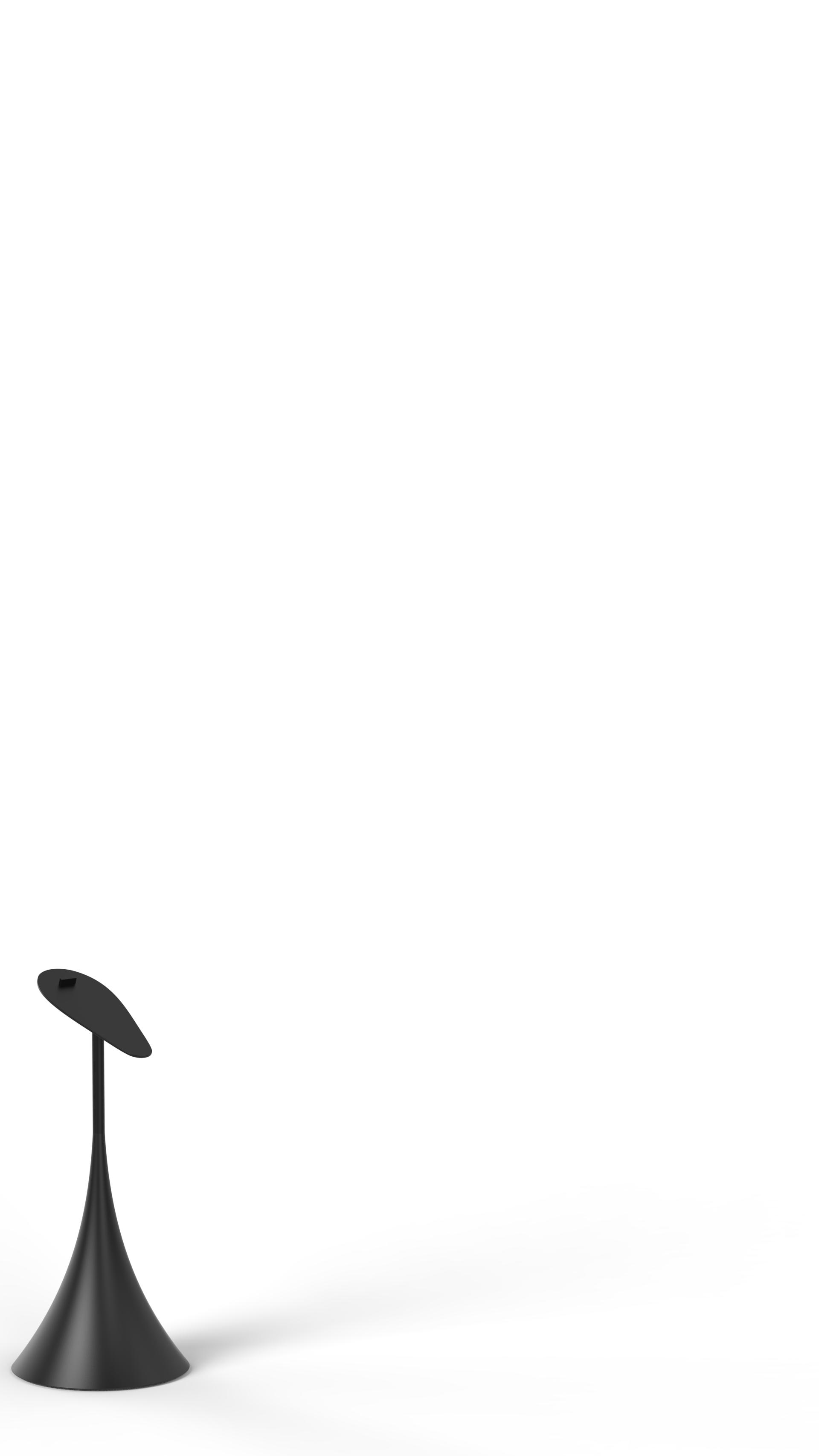 AUSPC30 Présentoir pour chaussure SAINT-HONORÉ PARIS