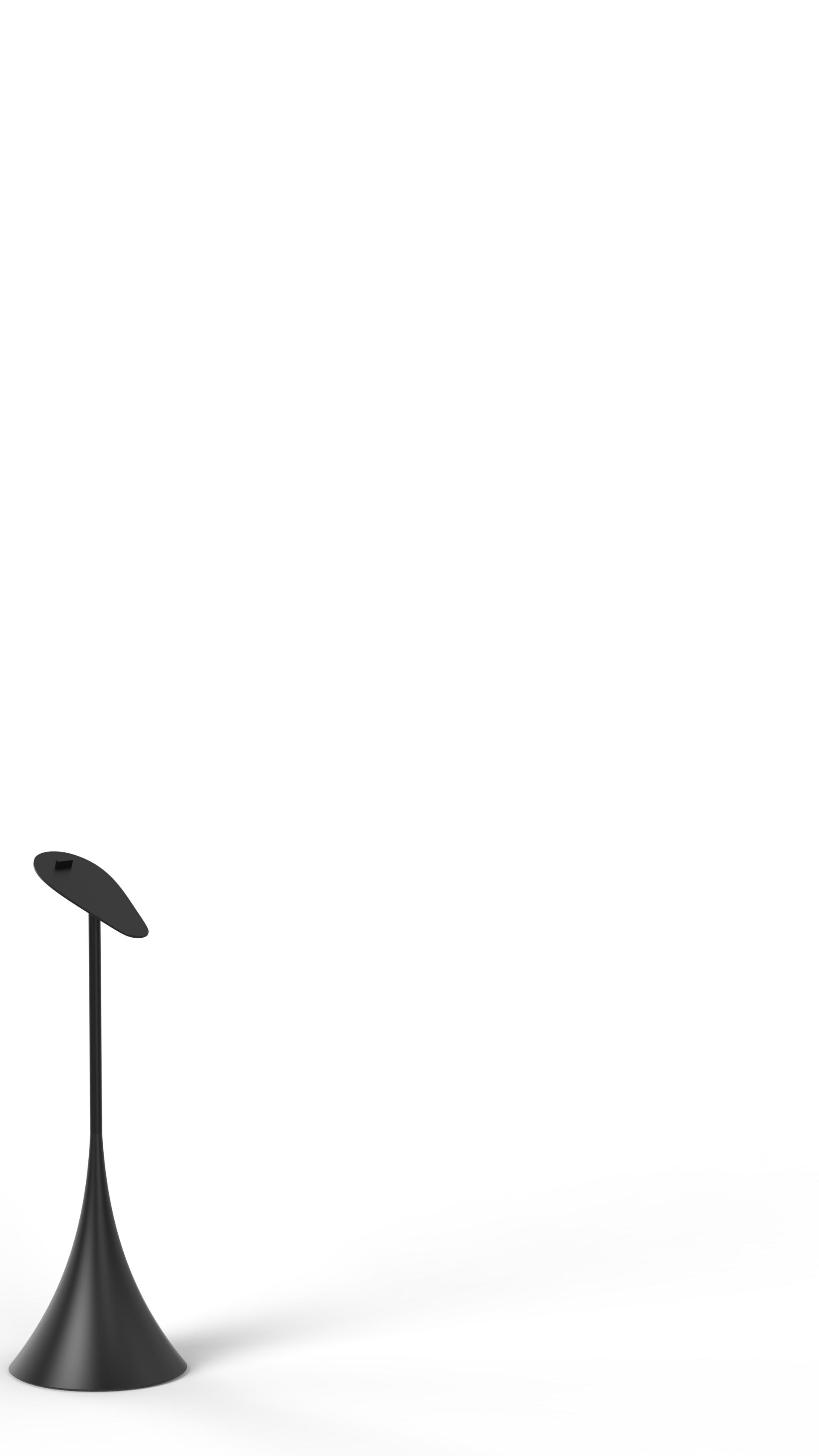 AUSPC40 Présentoir pour chaussure SAINT-HONORÉ PARIS