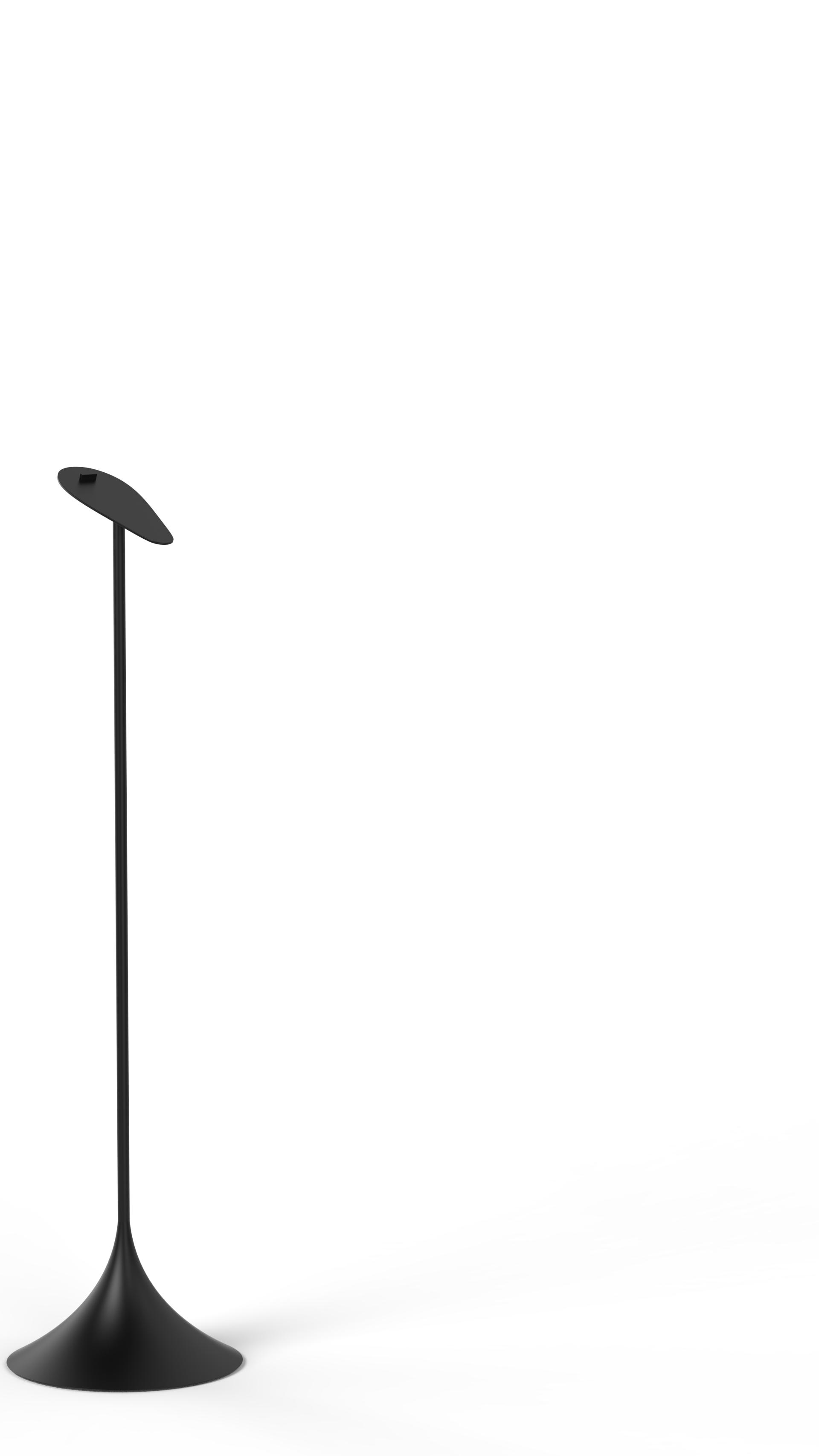 AUSPC80 Présentoir pour chaussure SAINT-HONORÉ PARIS