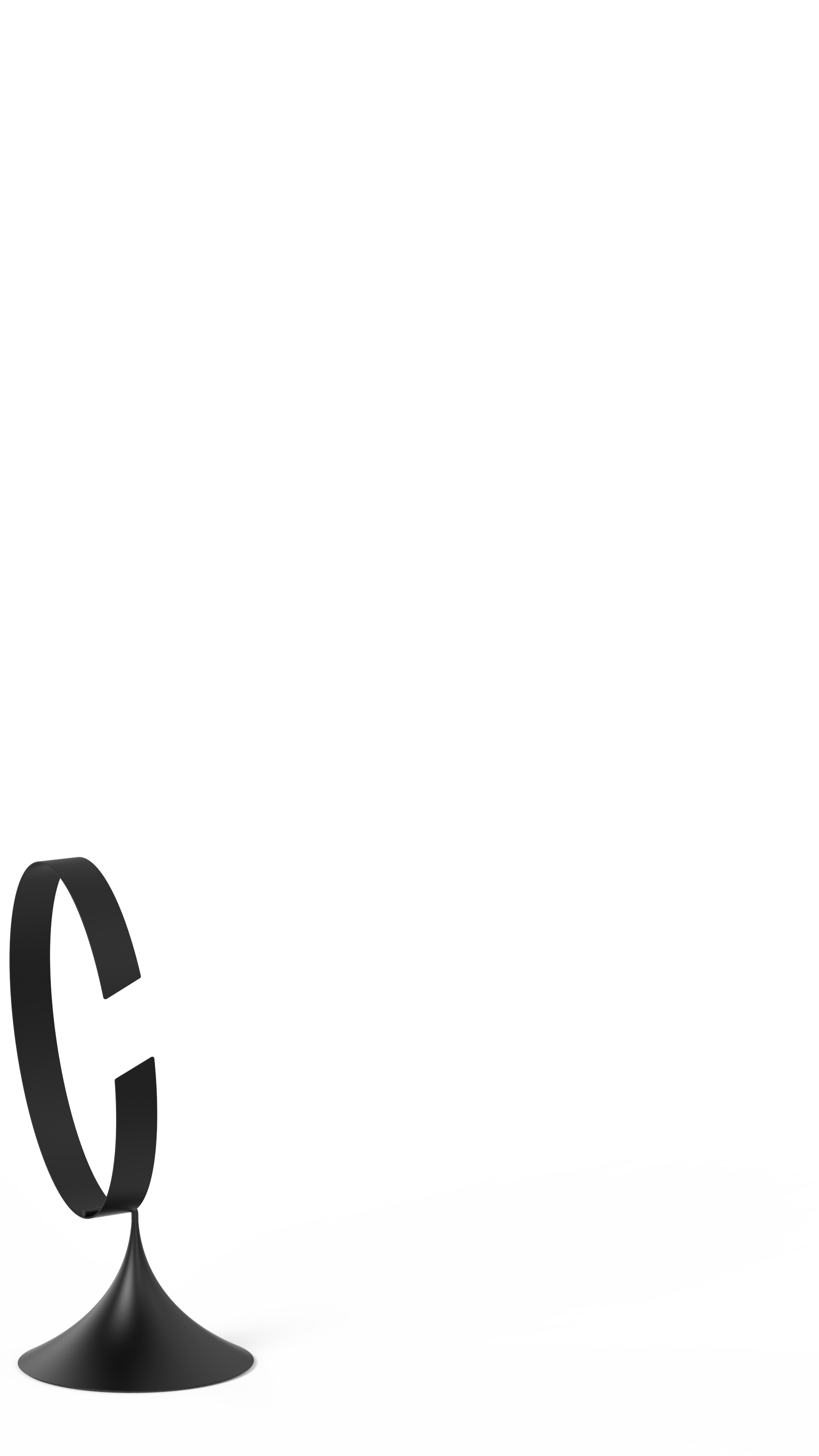 AUSPCEIb Présentoir pour ceinture SAINT-HONORÉ PARIS