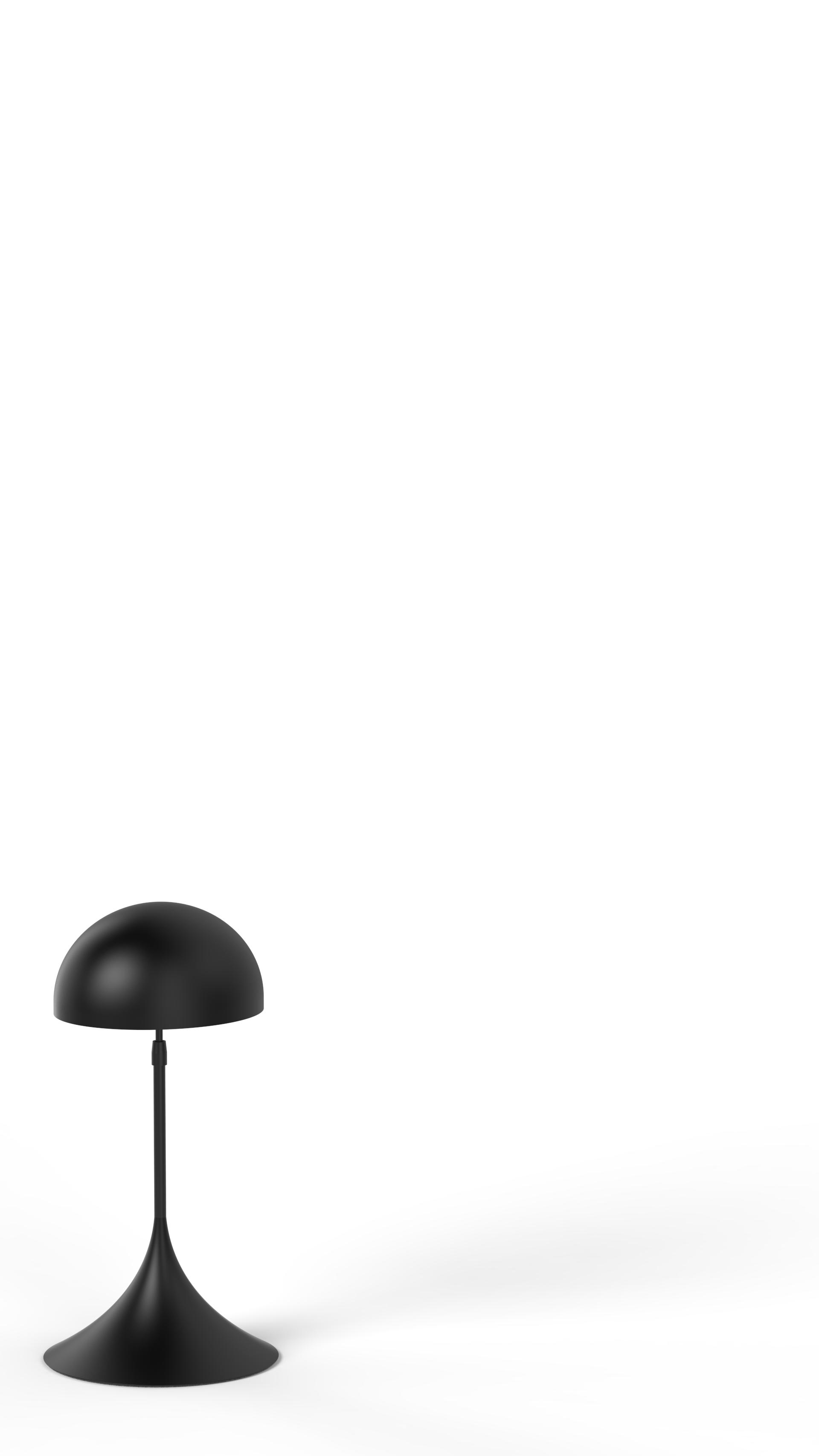 AUSPCH40A Présentoir pour chapeau SAINT-HONORÉ PARIS