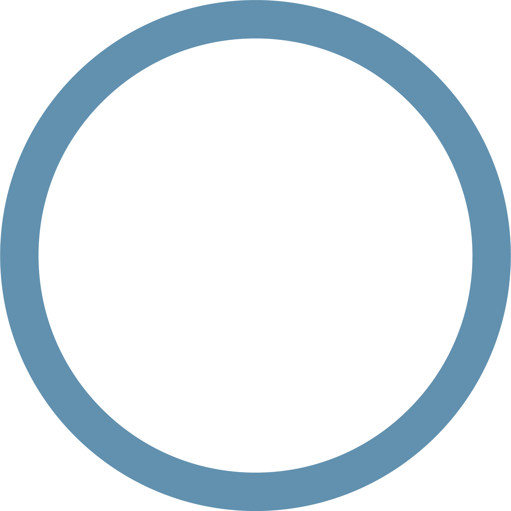 logo collection saint-honoré paris